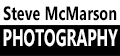 Steve McMarson Wedding Photography Gold Coast