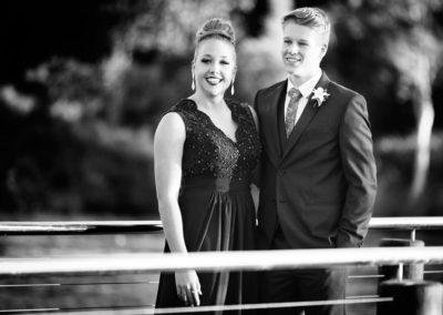Gold Coast School Formal Photography06