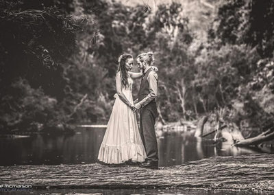 MT-TAMBORINE-WEDDING-PHOTOGRAPHER