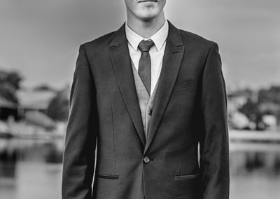 brisbane-school-formal-photography