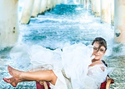gold-coast-beach-weddings