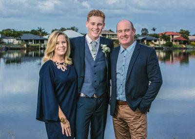 gold-coast-school-formals