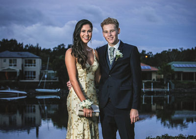 school-formals-gold-coast