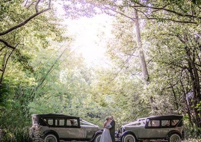 boomerang farm weddings