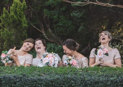 wedding photography tamborine