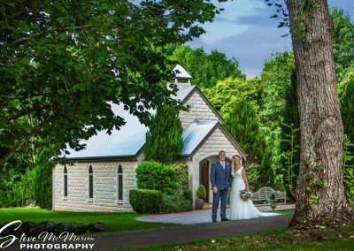 Cedar Creek Estate Weddings