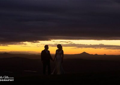 Mt Tamborine Weddings